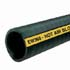 Hot air blower hose 1 Inch-  6 Inch  ID