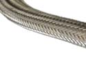 Stainless Steel Standard Braid