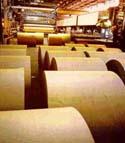 Pulp/Paper Mill
