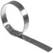 Band-It Hose Clamp Tools & Accessories