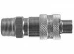 Air Compressor Fittings & Couplers