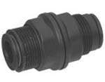 Push In Hose Fittings