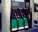Gas Pump