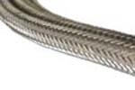 Penflex Stainless Steel Metal Hoses