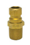 Mold/Die Coolant Couplers