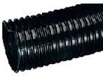 PVC and Poly Air Ducting Hoses