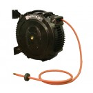 # SCA3850 OLP - Reelcraft - Chemical Delivery Poly Pro Reel - With Hose - Hose ID: 1/2 in. - Length: 50 ft. - PSI: 232