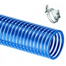 Kuriyama -  BW Blue Water Multi-Purpose Low Temperature Suction and Transfer Hose