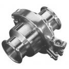 # SANB45MP-RK075 - Repair Kits for Spring Check Valves - 3/4 in.
