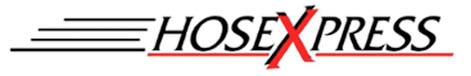 Buy Industrial Hose and Hose Reels from HoseXpress