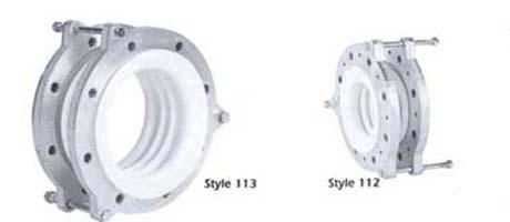 Unalon Style 112 / 113