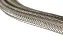 Stainless Steel Standard Braid