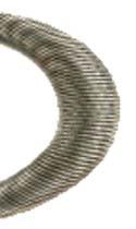 Series 700 Stainless Steel