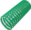 Nova-Green Urethane