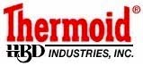 Thermoid Industrial Hoses