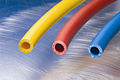 Flexible PVC Tubing for Sale