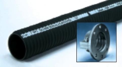 Type 102 Material Handling