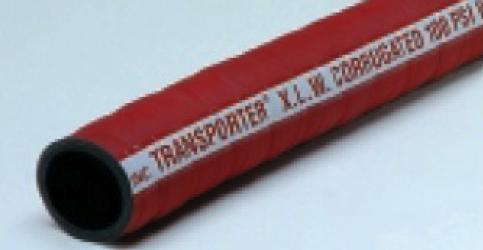 Transporter XLW