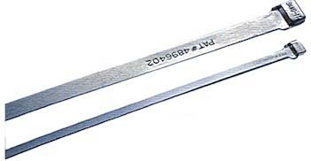 "Tie-Dex Micro Band 1/8"" Width"