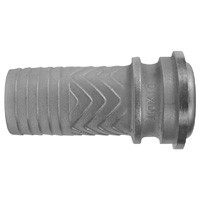 # DIXGB46 - GJ Boss Ground Joint Seal - Stem - 4 in.