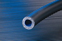 Kuriyama - Series A4143 Medium Pressure Paint Fluid Transfer Hose - 3/8 in. X 500 ft. - OD: 0.69 in.