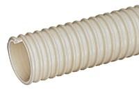 Kuriyama - MH Odor-Retardant PVC Marine Sanitary Hose - 2 in. X 100 ft. - OD: 2.32 in.