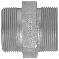 # DIXDB3 - Boss Washer Seal - Double Spud - 1/2 in.