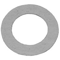 # DIXW12 - Boss Washer Seal - Washer - 3/4 in., 1 in.