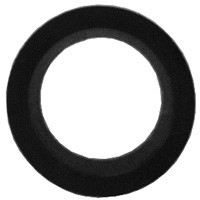 # DIX452963 - Replacement Gaskets - Viton