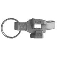 # DIXRHEZ175 - Safety Handles - 3/4 in. - 1 in.