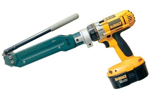 Ul4000 Ultra Lock Tool