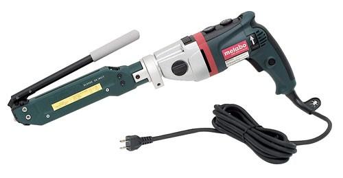 Ul9010 - Ultra Lock Tool