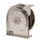 Stainless Steel - Compact Reel