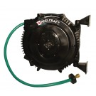 # SWA3850 OLP - Reelcraft - Water Poly Pro Reel - With Hose - Hose ID: 1/2 in. - Length: 50 ft. - PSI: 125