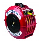 Ar100 Retracta Hose Reels