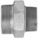 # DIXWM18 - Boss Washer Seal - Male Spud - 1-1/4 in.