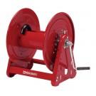 Reelcraft - Hand Crank Versatile Configuration Hose Reel