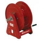 Reelcraft - Hand Crank Hose Reel