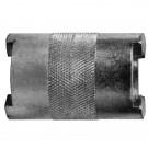 # DIXQM0 - Dix-Lock Converter - Steel