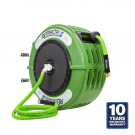 Retracta R3-S Standard Garden Hose Reel 1/2 in x 60 ft
