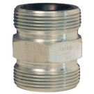 # DIXGDB3 - GJ Boss Ground Joint Seal - Double Spud - 1/2 in.