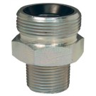 # DIXGMC - GJ Boss Ground Joint Seal - Male Spud - 3/8 in.