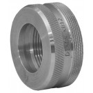 GJ Boss Ground Joint Seal - Knurled Nut