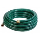 Heavy Duty Reinforced PVC Water Hose