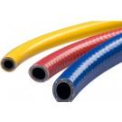 Utility Grade PVC Air Hose
