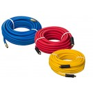 High  Grade Low Temp Air Hose Assemblies