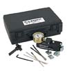 Tie-Dex Calibration Kit - A50099